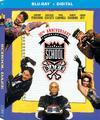 School Daze: 30th Anniversary (Region A Blu-ray)