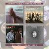 Classics IV - Spooky / Mamas & Papas / Soul Train / Traces (CD)
