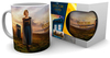 Doctor Who - 13th Doctor Ceramic Mug