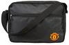 Manchester United - Crest Messenger Bag Cover