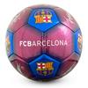 FC Barcelona - Signature Football - Size 5
