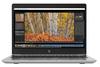 HP Zbook 14u G5 i7-8550U 16GB RAM 512GB SSD HSPA Win 10 Pro 14 inch Notebook