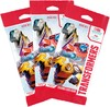 Transformers Trading Card Game - Single Booster (Trading Card Game)