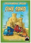 Fine Sand (Card Game)