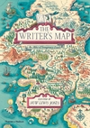 Writer's Map (Hardcover)