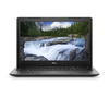 Dell Latitude 3590 i3-7130U 8GB RAM 256GB SSD Win 10 Pro 15.6 inch Notebook