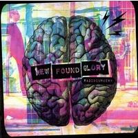 New Found Glory - Radiosurgery (Vinyl)