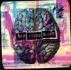 New Found Glory - Radiosurgery (Vinyl)