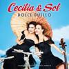 Cecilia Bartoli & Sol Gabetta - Dolce Duello (Vinyl)