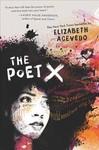 The Poet X - Elizabeth Acevedo (Paperback)