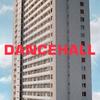 Blaze - Dancehall (Vinyl)