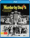 Murder By Death (Region A Blu-ray)
