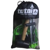 Totai - Camping Accessory Set