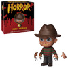 Funko 5 Star - Horror - Nightmare of Elm Street : Freddy Krueger