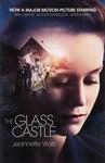 Glass Castle - Jeannette Walls (Paperback)