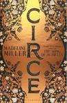 Circe - Madeline Miller (Paperback)