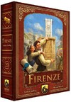 Firenze (Board Game)