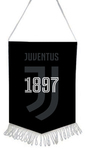 Juventus - Established Mini Pennant