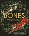 Bones - Jules Howard (Hardcover)