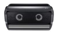 LG PK7 XBOOM Go 40 watt Portable Speaker - Cover