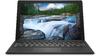 DELL 5290 2-in-1 i5-8350U 8GB RAM 256GB SSD LTE Win 10 Pro 12.3 inch Notebook