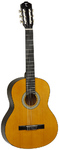 Tanglewood DBT 44 Discovery Classical Series Full Size Classical Acoustic Guitar (Natural)