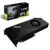 ASUS Turbo GeForce RTX 2080 Ti 11GB GDDR6 Graphics Card