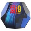 Intel i9-9900K Core i9 3.60 Ghz Processor LGA 1151 (Socket H4) - 16mb Cache