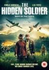 Hidden Soldier (DVD)