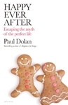 Happy Ever After - Paul Dolan (Hardcover)