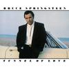 Bruce Springsteen - Tunnel of Love (2 LP) (Vinyl)