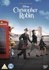 Christopher Robin (DVD)