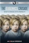 American Experience: Eugenics Crusade (Region 1 DVD)