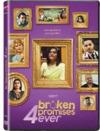 Broken Promises 4-Ever (DVD)
