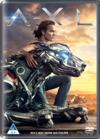 A-X-L (DVD)