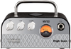 Vox MV50 High Gain 50 watt Electric Guitar Amplifier Head