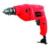 Torq - 500w Impact Drill (Red)