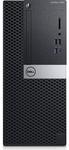Dell Optiplex 5060 i5-8500 8GB RAM 1TB HDD Mini Tower Desktop PC
