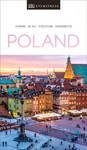 DK Eyewitness Travel Guide Poland - DK Travel (Paperback)