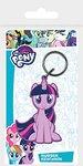 My Little Pony - Twilight Sparkle Keyring