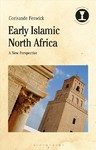 Early Islamic North Africa - Corisande Fenwick (Paperback)