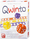 Qwinto (Dice Game)