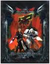 Warhammer 40K: Wrath & Glory - Starter Set (Role Playing Game)