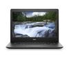 DELL - 3490 i3-6006U 4GB RAM 500GB HDD Win 10 Pro 15.6 inch Notebook