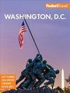 Fodor's Washington, D.C. - Fodor's Travel Guides (Paperback)