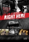 Go-Betweens: Right Here (DVD)
