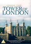 Inside the Tower of London (DVD)