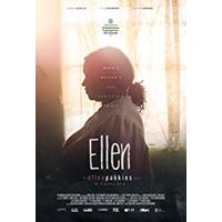 Ellen: The Ellen Pakkies Story (DVD)