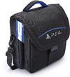 BigBen Interactive - PS4 Pro Carry Case - Black (PS4/PS4 Pro)