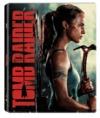 Tomb Raider (3D Blu-ray)